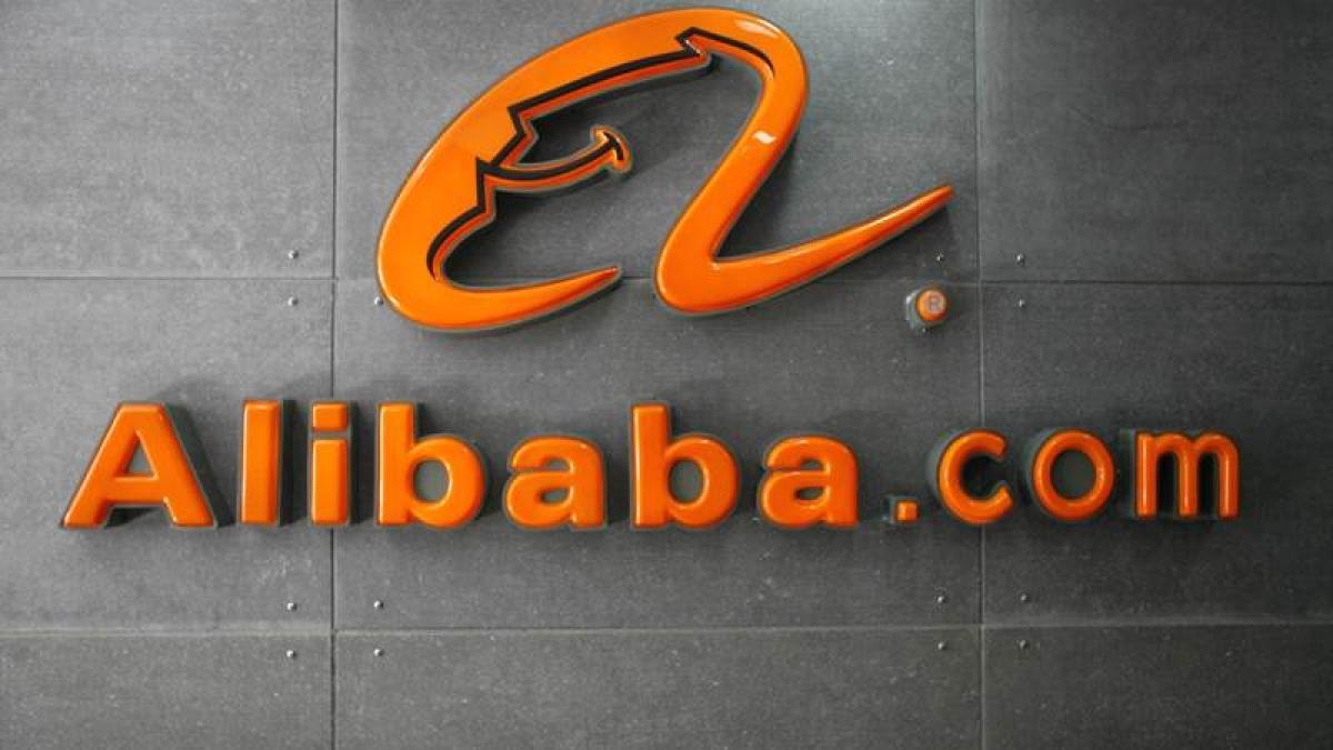 Alibaba creates over 36.8mn jobs in 2017