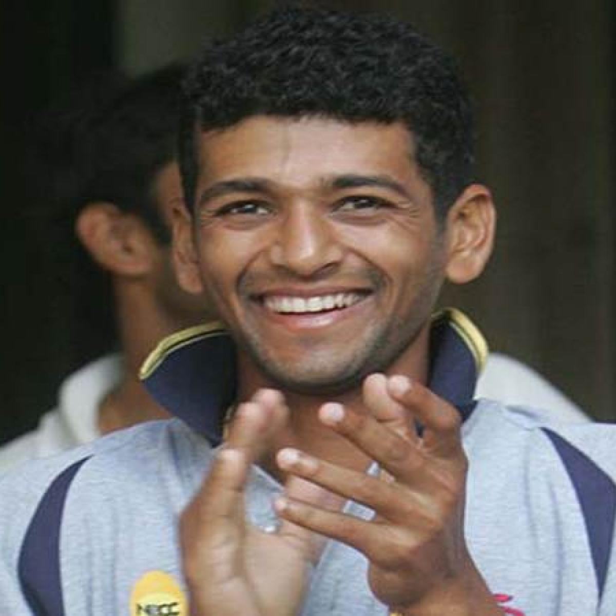 Amol Muzumdar appointed SA batting coach