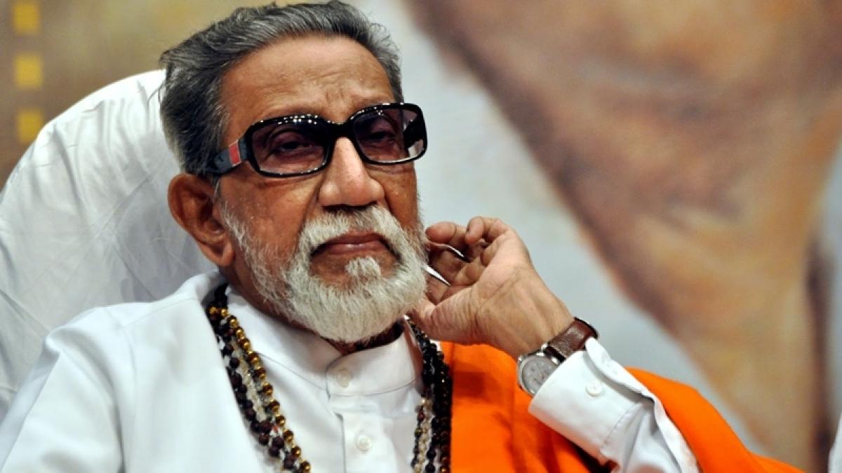 Mumbai: Bal Thackeray Memorial to be built underground, no changes to Mayor's bungalow