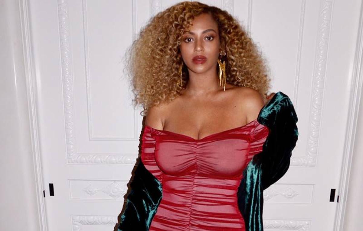 Beyonce to charge 'this' much for Isha Ambani-Anand Piramal's sangeet performance?