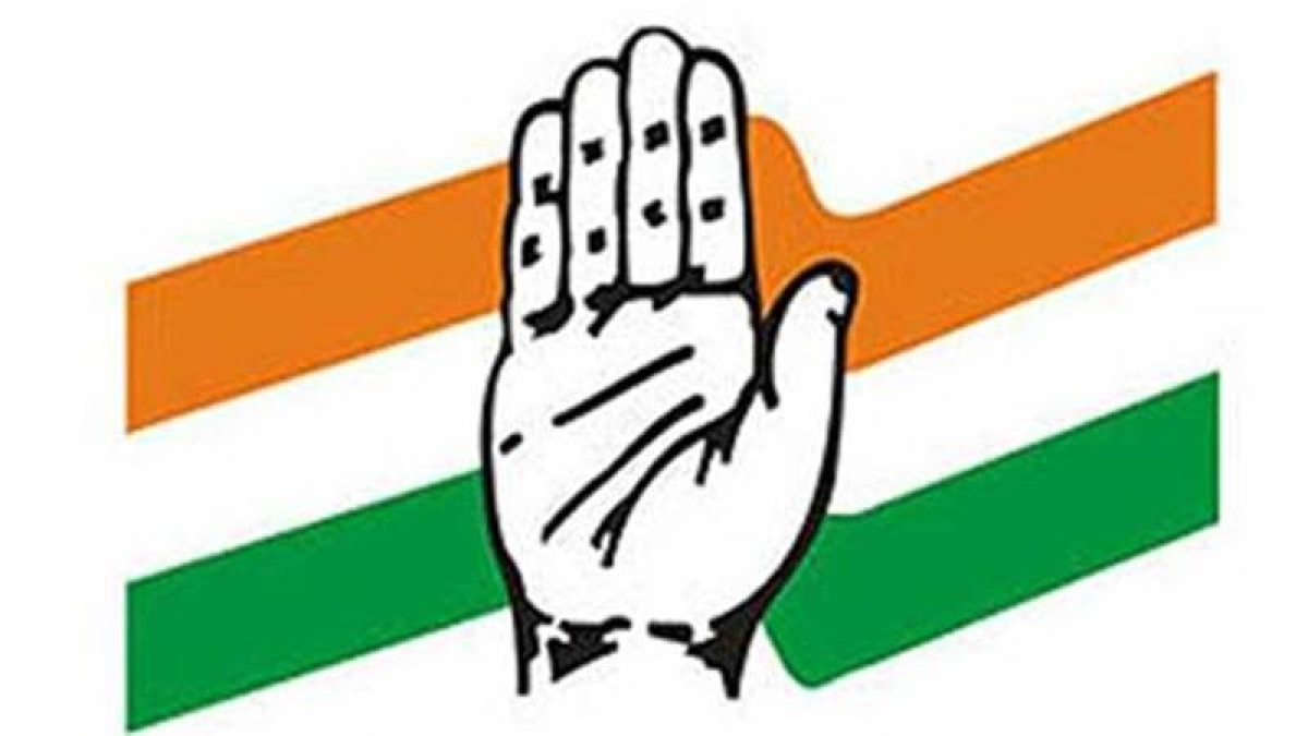 Nanar refinery: Maharashtra Congress delegation demands scrapping of project