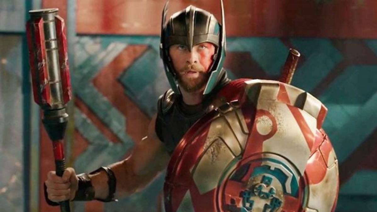 Ragnarok director Taika Waititi to come back for 'Thor 4'