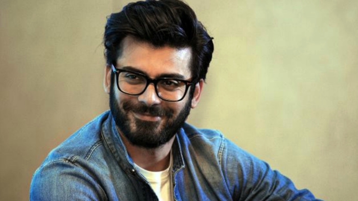 Fawad Khan was approached for Saif's role in 'Kaalakaandi'