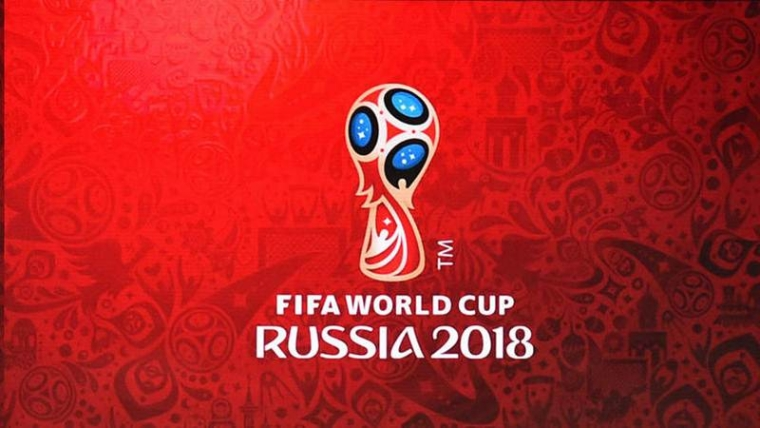 FIFA World Cup 2018: Fans and teams start arriving in Russia