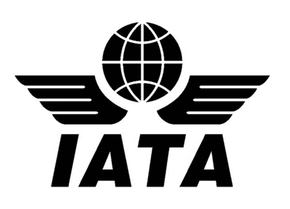 APAC airline industry may deliver USD 8 bn this year: IATA
