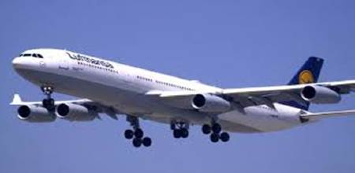 Indore: International flight launch gathers momentum, top agency to survey flyers' data