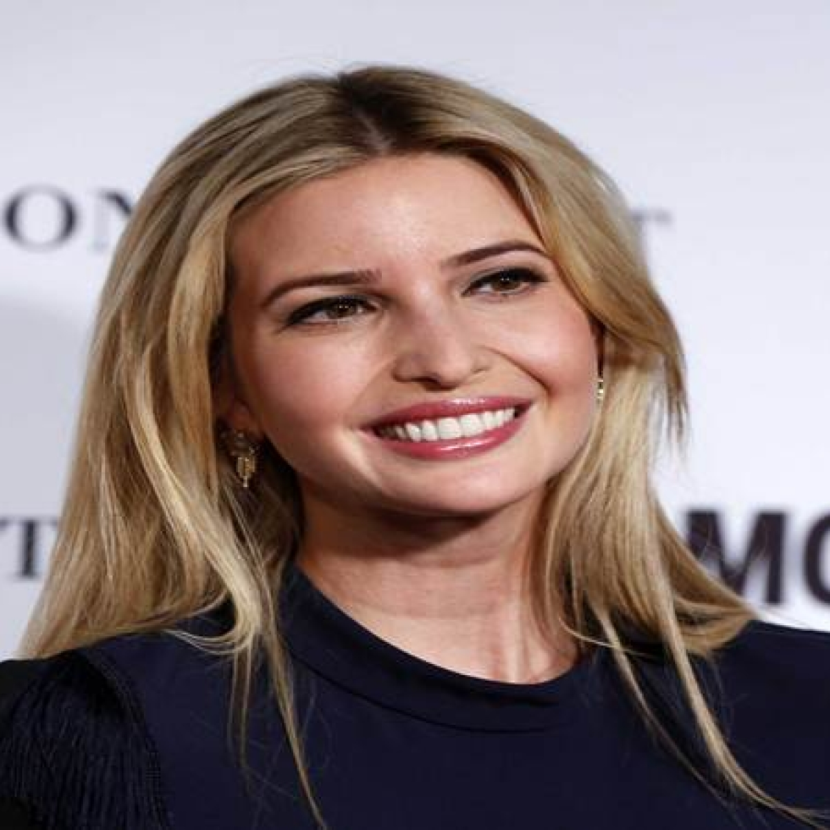 Ivanka Trump hints at leaving White House if Donald Trump is re-elected