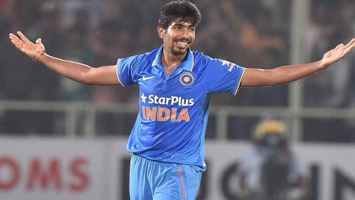 Jasprit Bumrah: Just two years after his ODI debut, Bumrah will head to the World Cup as India's trump card with the ball. When he started off, many felt that with his awkward action, he might not be effective for long. However, Bumrah has proved his detractors wrong. His yorker is arguably the most lethal bowling weapon in world cricket today. The fast bowler needs to work on his no-ball problem though.