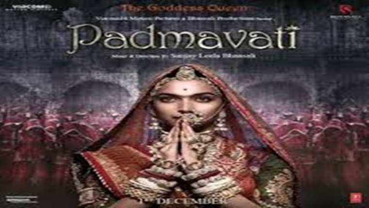 Padmavati Row: Is India coming across as Banana Republic?