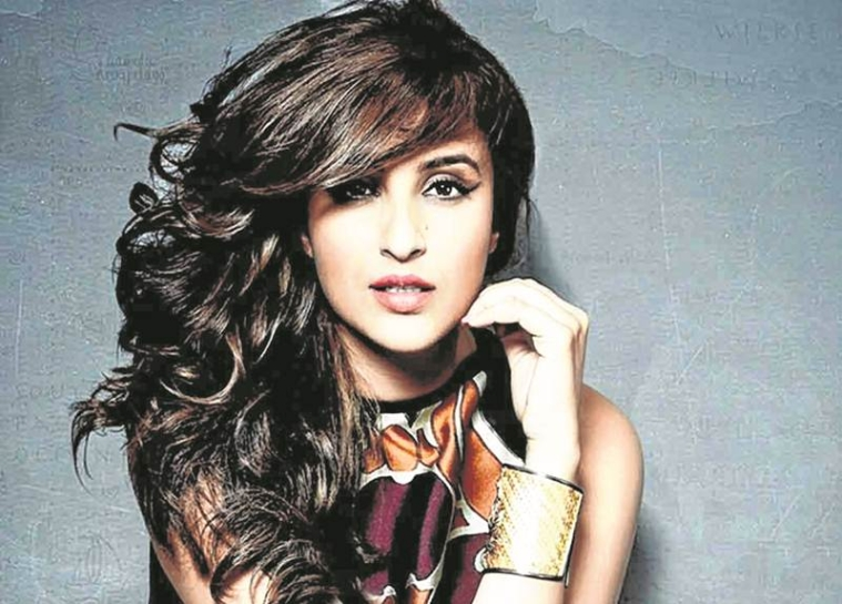 Always wanted to be part of mass entertainer: Parineeti Chopra