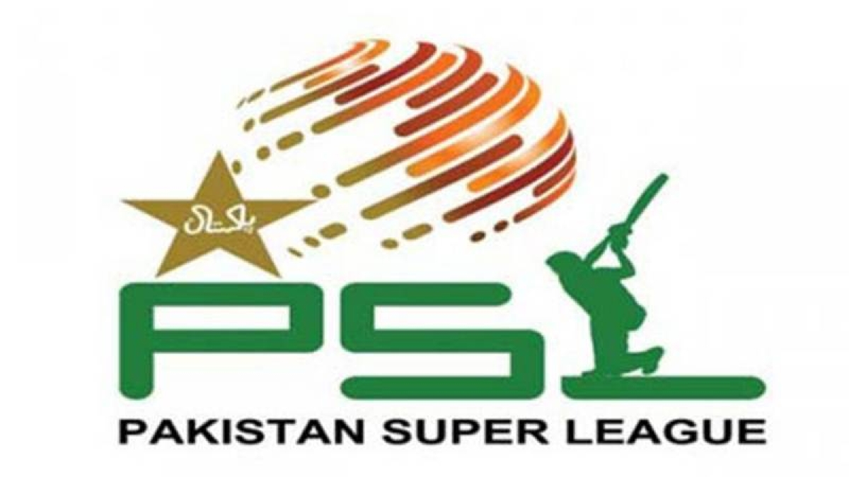 PCB allows raising Pakistan Super League squad limit from 20 to 21