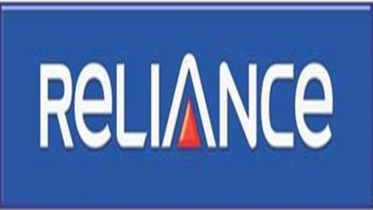 Reliance General Insurance gets final observation letter