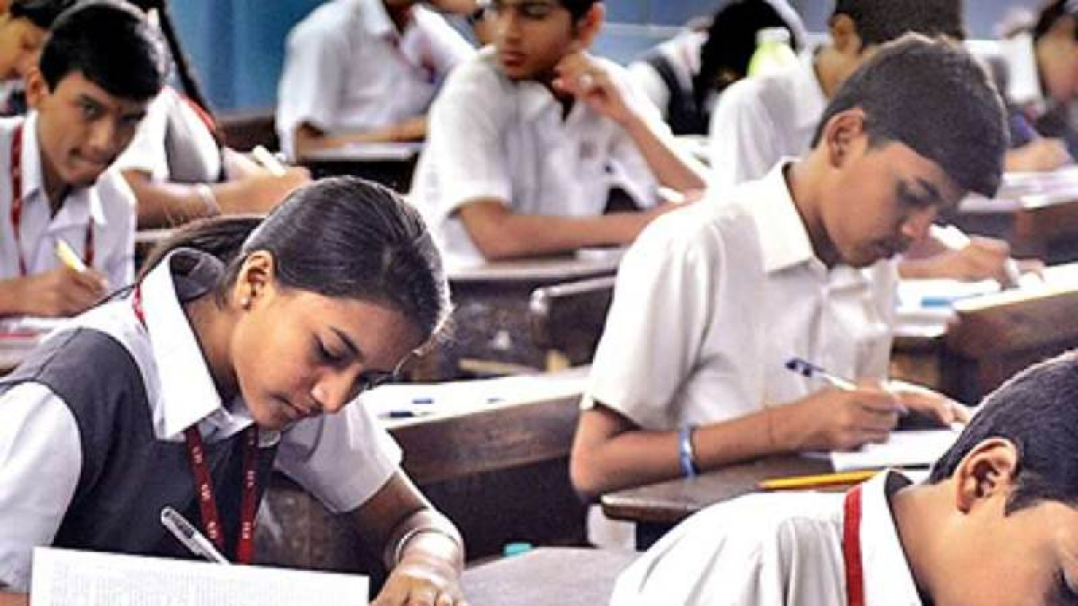 Mumbai: Students who come late for SSC and HSC exam will not be allowed to take examination