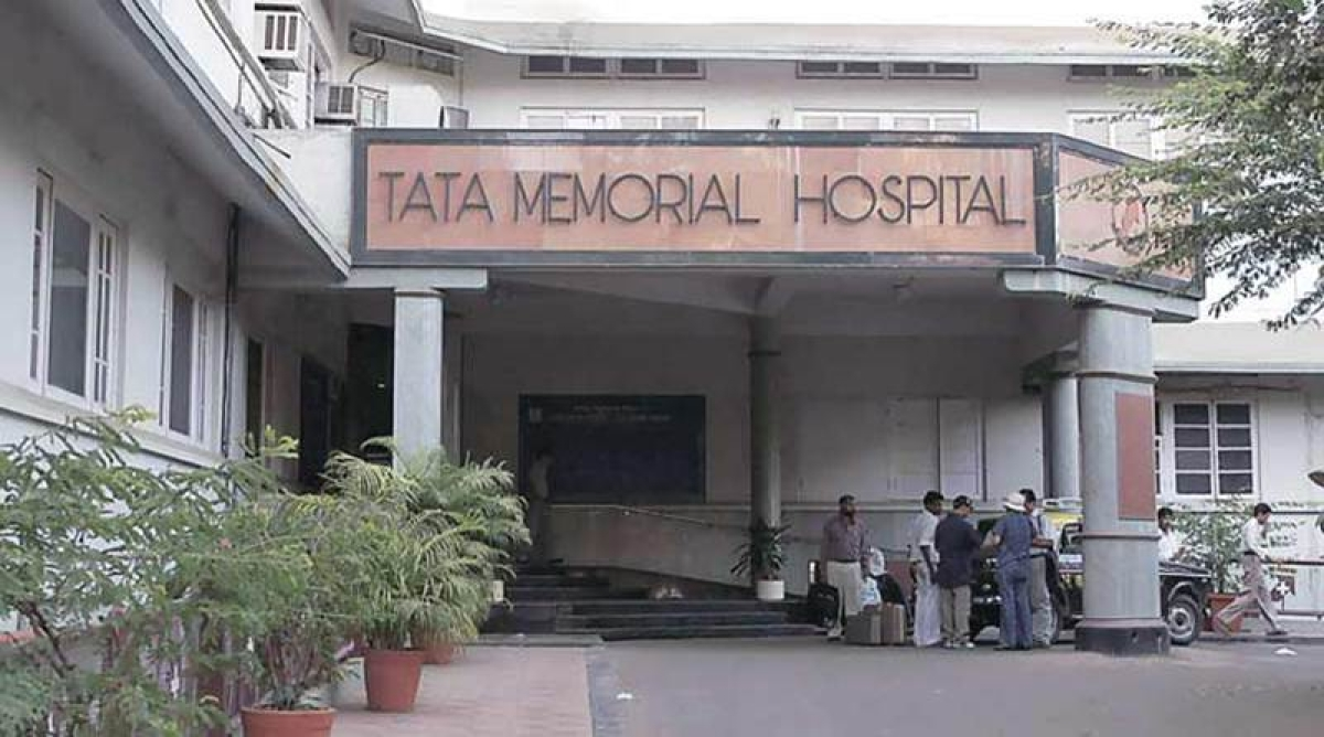 AAI,TMC to aid cancer suffering underprivileged kids