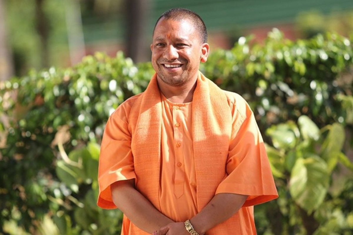 Uttar Pradesh: Yogi Adityanath Government's to withdraw 131 cases related to riots in Muzaffarnagar