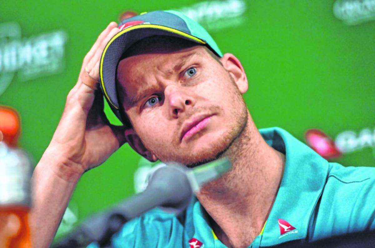 Anderson 'bullies' rant a bit rich, says Australian captain