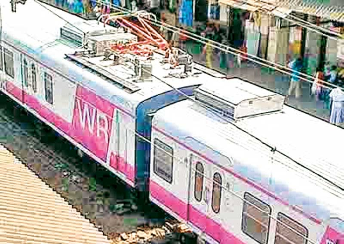 Fare structure of AClocal trains released