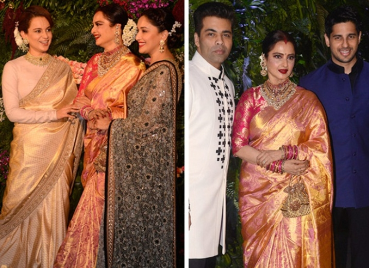 Virat Kohli Wedding.Anushka Sharma Virat Kohli Wedding Reception The Awkward Moments