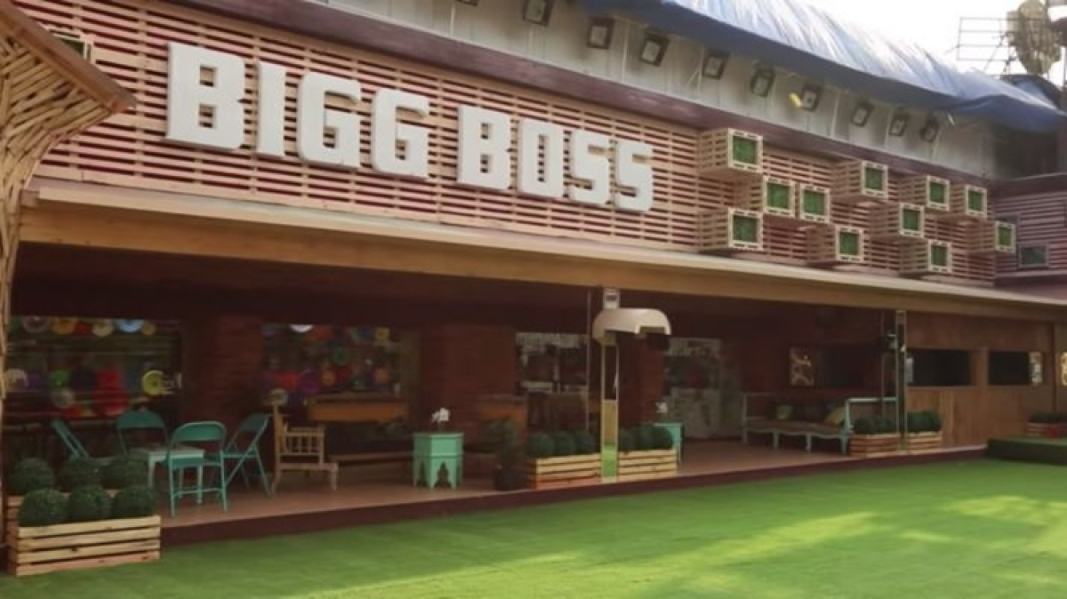 OMG! Bigg Boss House in troubled waters over illegal construction; read full details