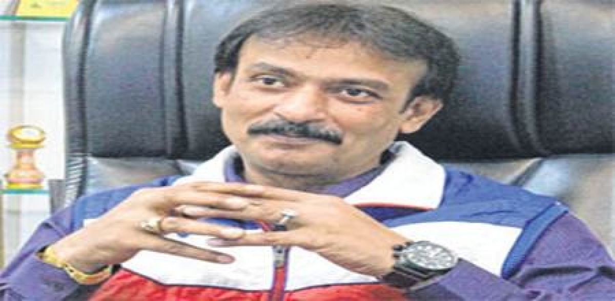 Indore: 'RERA is only half job done, single window clearance must to boost real estate sector'