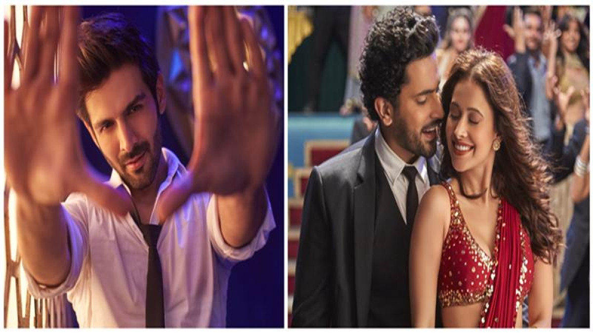 Sonu Ke Titu Ki Sweety: Yo Yo Honey Singh is back with Dil Chori!