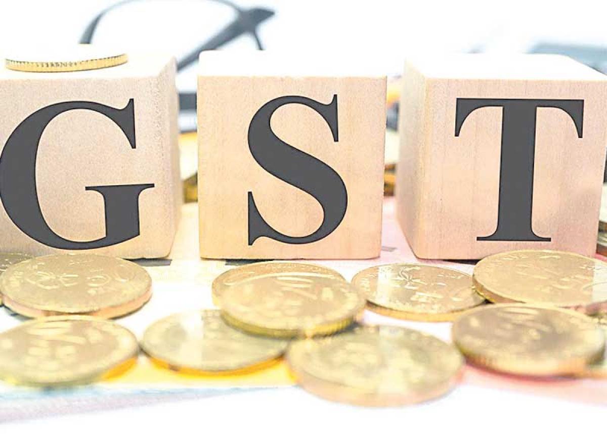 10 states join e-way bill platform; GSTN starts trial run