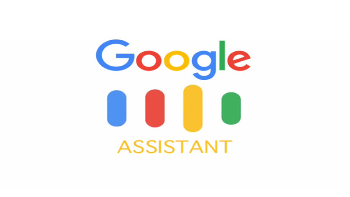 Google Voice Assistant sees 6-fold growth in its usage after making it available on JioPhones
