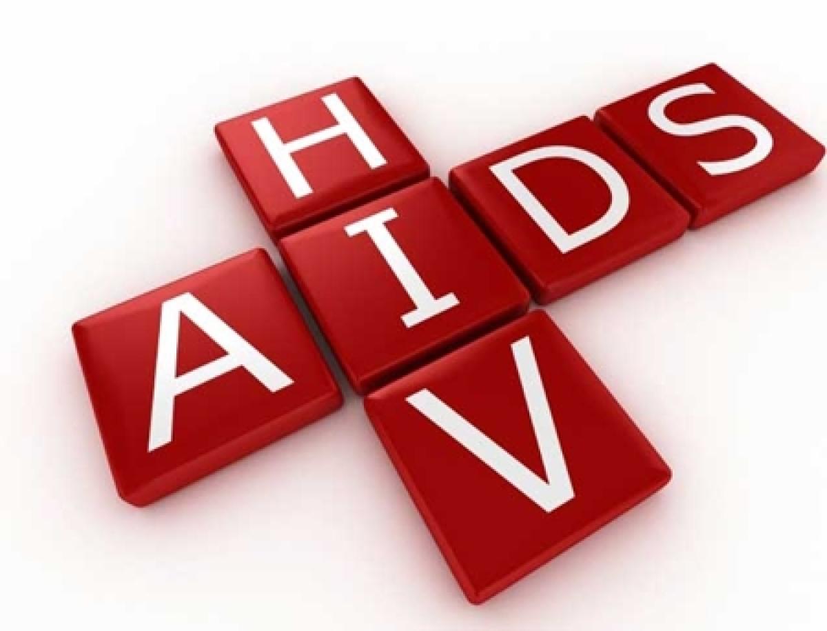 Indore: Despite efforts unsafe sex still a hurdle in AIDS control