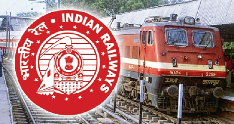 Image result for railway board