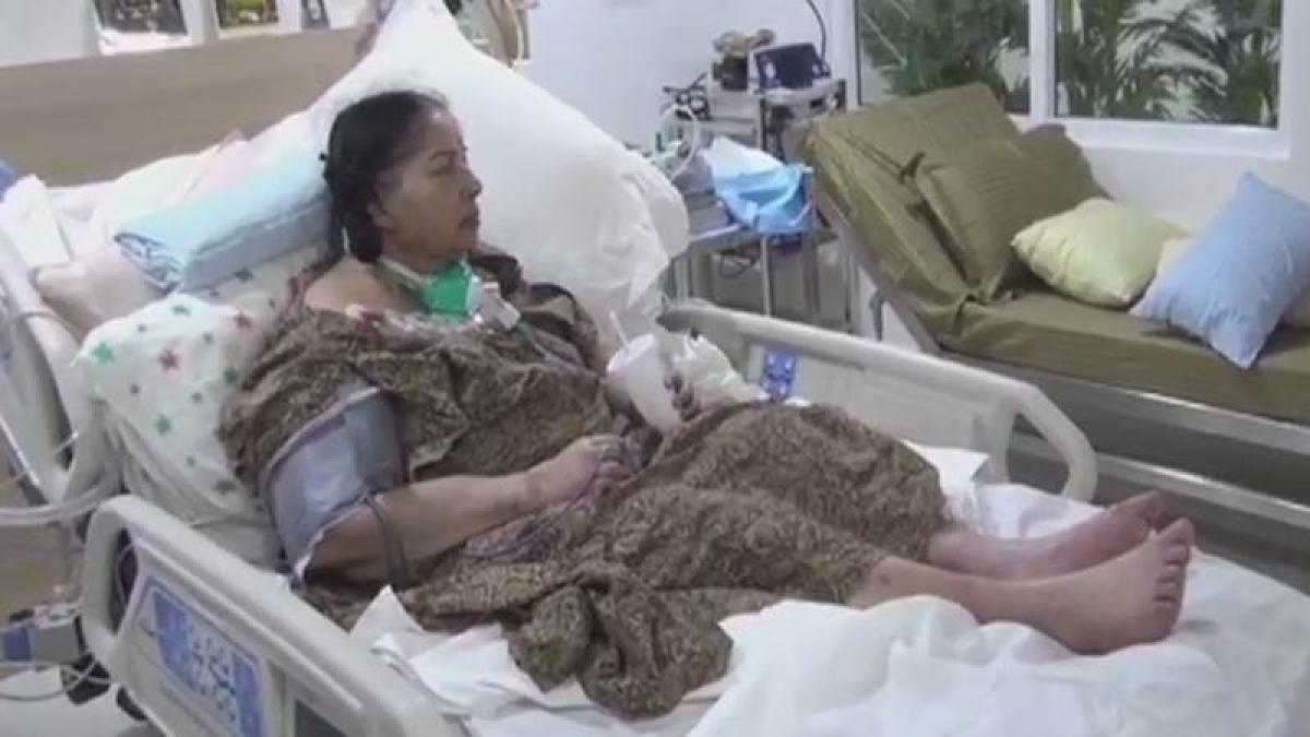 DMK to approach EC over Jayalalithaa hospital video