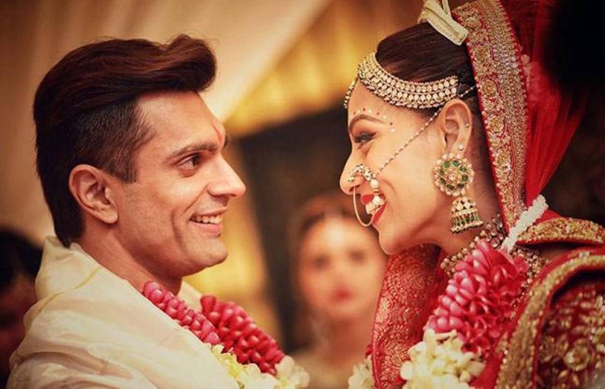Ranveer Deepika Wedding: Here is the story of how they met, their chemistry, their families