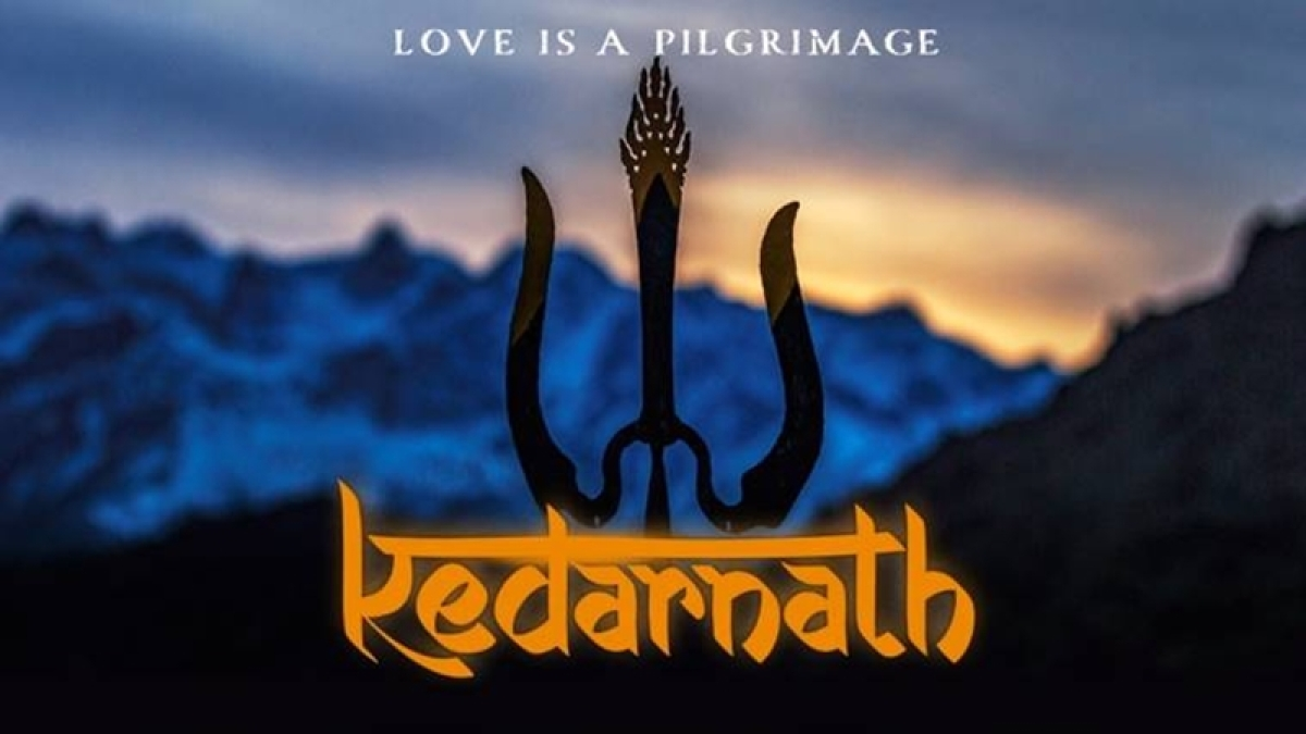 Uttarakhand government constitutes 4-member committee to probe complaints against film 'Kedarnath'