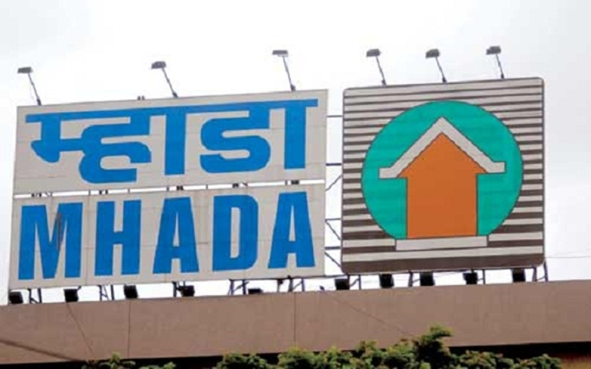 Mumbai: MHADA has no record of land it owns