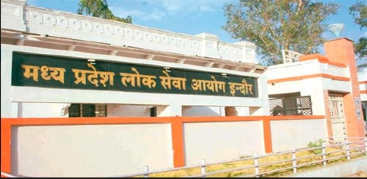 Indore: MPPSC releases model answer sheet, invites objection