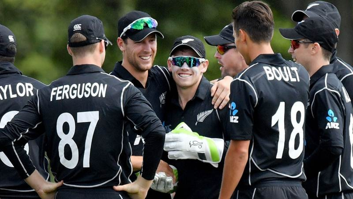 New Zealand cricket association adds sexual consent guidelines in players' handbook