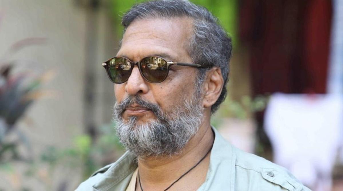 Padmavati row: Nana Patekar condemns threats to Sanjay Leela Bhansali, Deepika Padukone