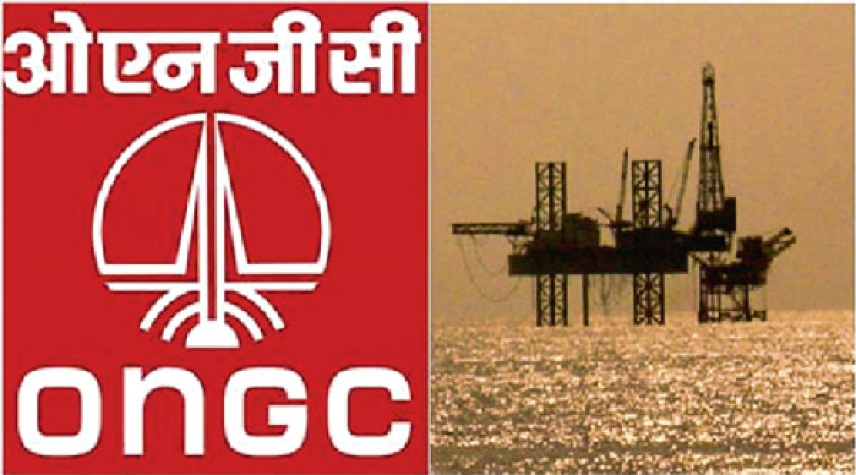 ONGC wants to take Opal out of SEZ as domestic demand grows