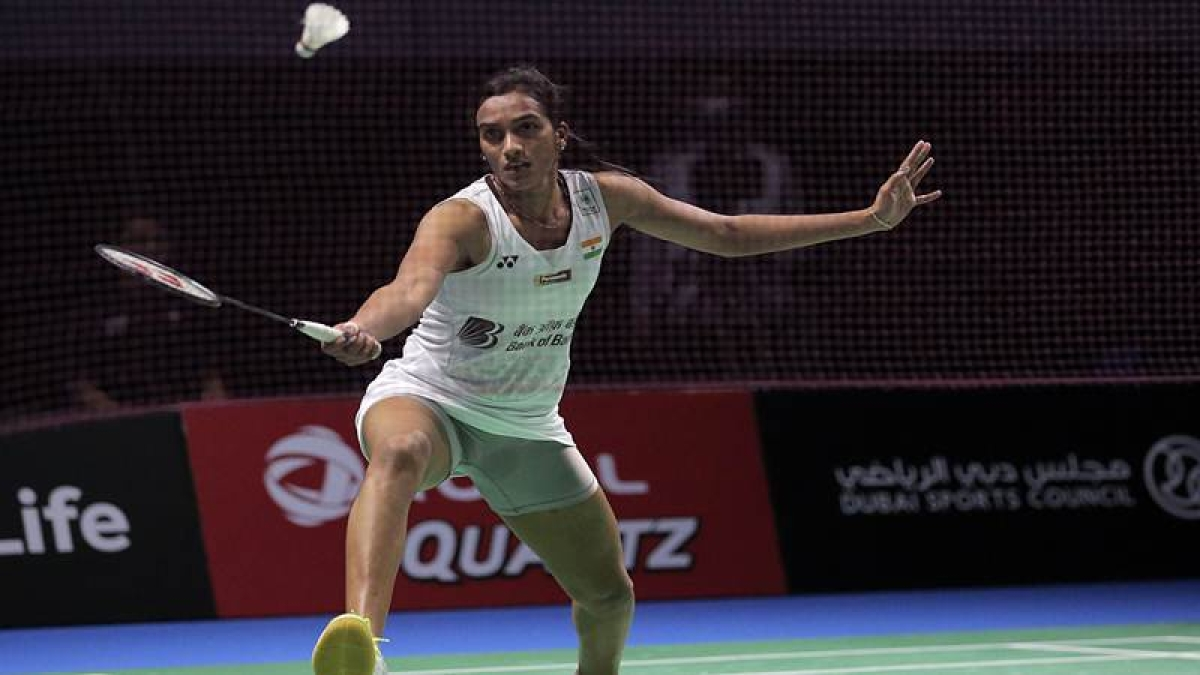 PV Sindhu questions timing of BWF's new service rule change in badminton
