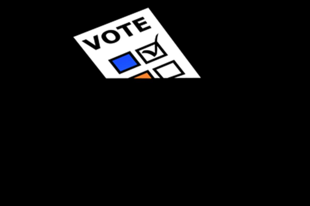 Civic polls in four municipalities, bypoll in Virar-Vasai on Aug 1