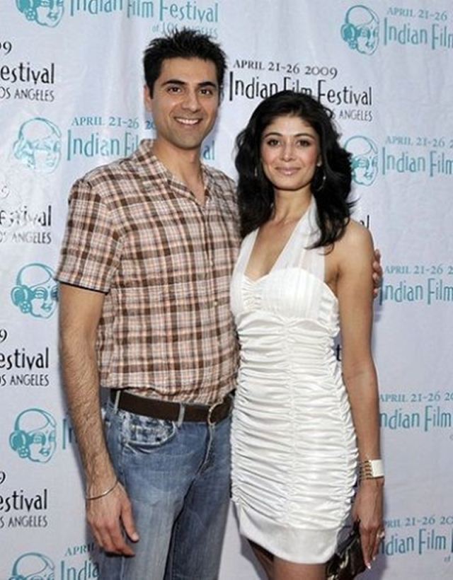 Bollywood's Forgotten Stars: 10 surprising facts about beautiful actress – Pooja Batra