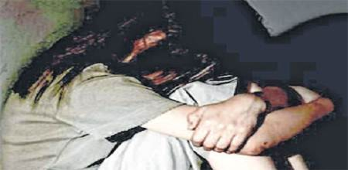 Indore: In 94.6% rape cases, accused known to victims: NCRB