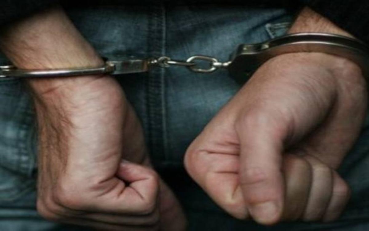 Sachin Tendulkar's daughter Sara harrasment: Accused sent to police custody