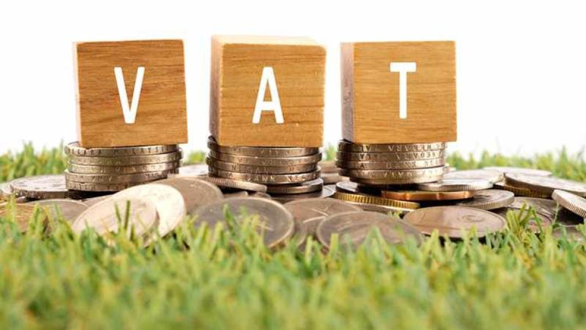 Tax-free no more: Saudi Arabia, UAE to roll out VAT in 2018
