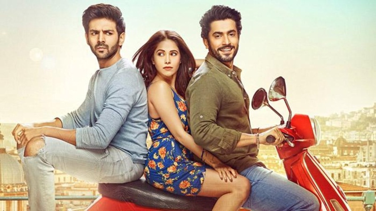 Sonu Ke Titu Ki Sweety: Review, Cast and Director