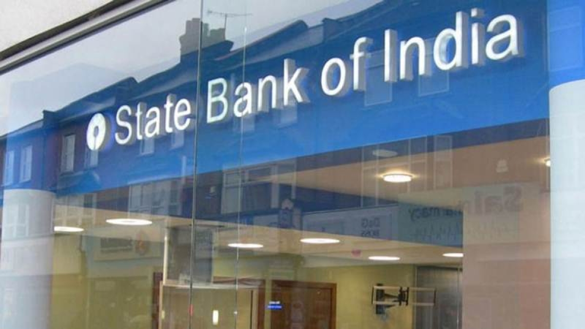 State banks likely to shut 69 more branches abroad