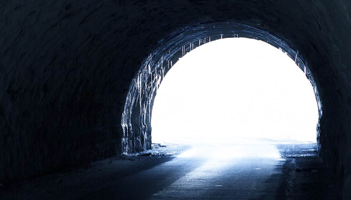 Ministry of Road Transport & Highways signs MoU with IL&FS for construction of Zojila tunnel