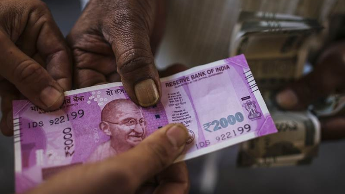 IT dept introduces new TDS rules; here's how much tax will be deducted on cash withdrawals from bank