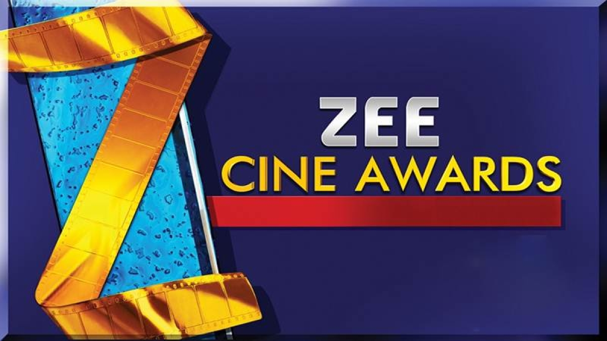 Zee Cine Awards 2018 complete winners list: Varun Dhawan, Sridevi bag major honours