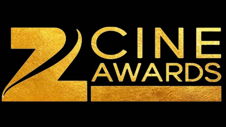 Zee Cine Awards 2018: Check out the nominations list