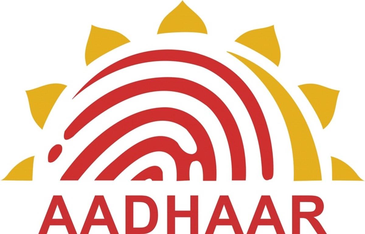 Supreme Court on Aadhaar: Better to be unique than being best; Aadhaar means Unique